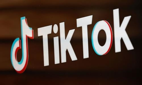 TikTok: why it is being sold and who will own it | TikTok | The Guardian