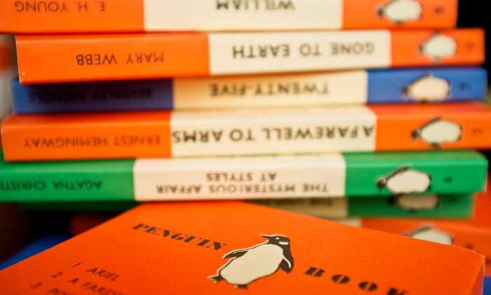 Samuel Johnson  The Major Works  Oxford World s Classics