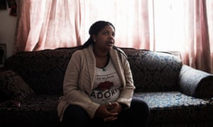 Jasmine Ball, 33, lost her twin daughters who were born prematurely.