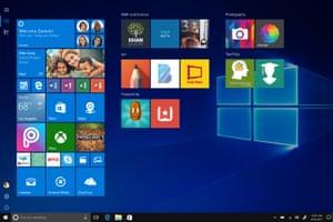 Windows  Home Premium Uk English Iso
