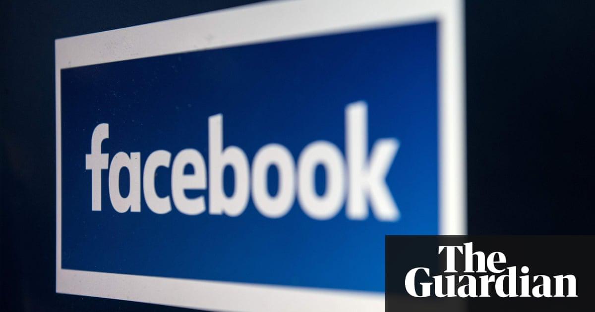 Facebook Ad Feature Claims to Predict User's Future Behaviour