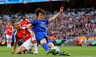 Park Ji-sung urges Manchester United fans not to sing chant with 'racial insult'