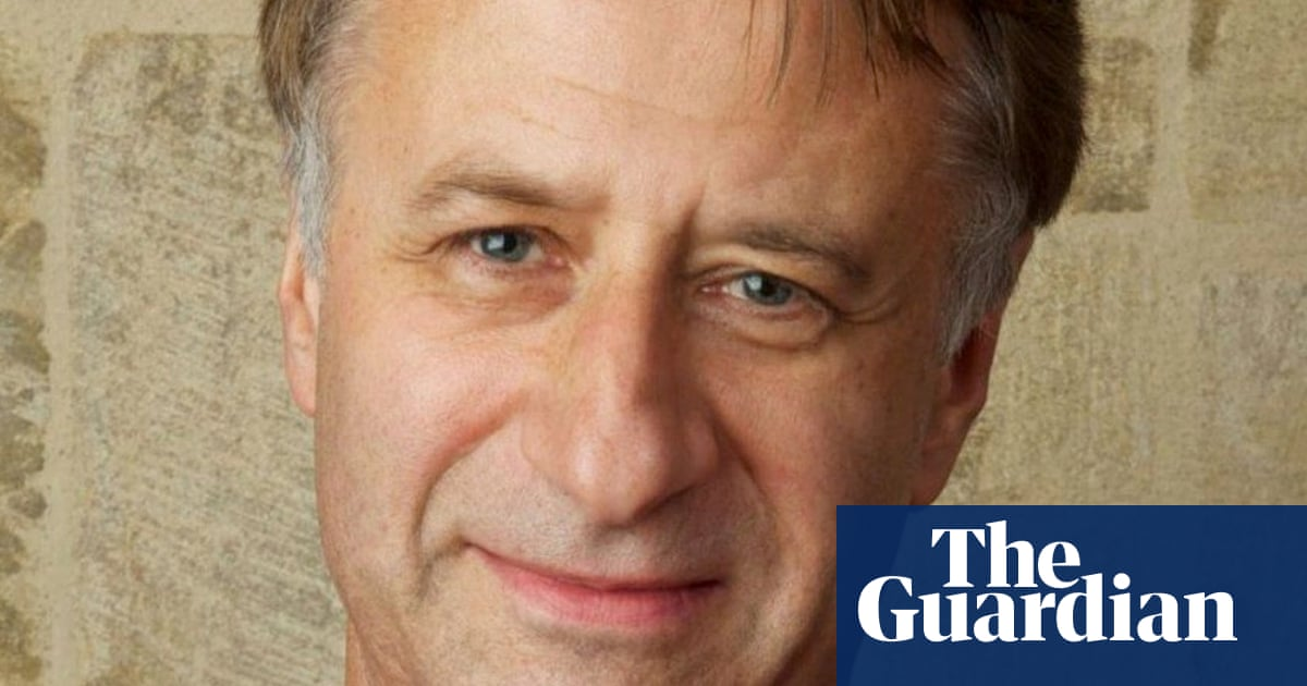 Cambridge University master resigns over handling of harassment case