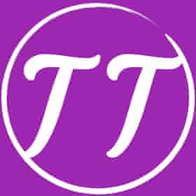 traintrick-icon.