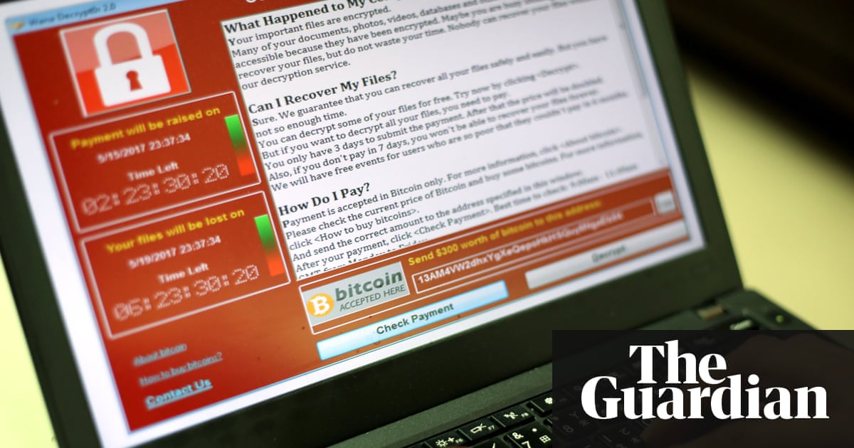 Do state institutions have the resources to fight hackers do state institutions have the resources to fight hackers technology the guardian ccuart Choice Image