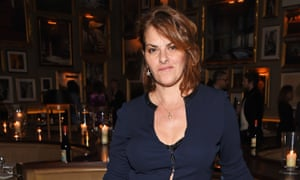 'Men tend to tail off as they get older. Women often keep going and do their best work after 50' … Emin in 2018.