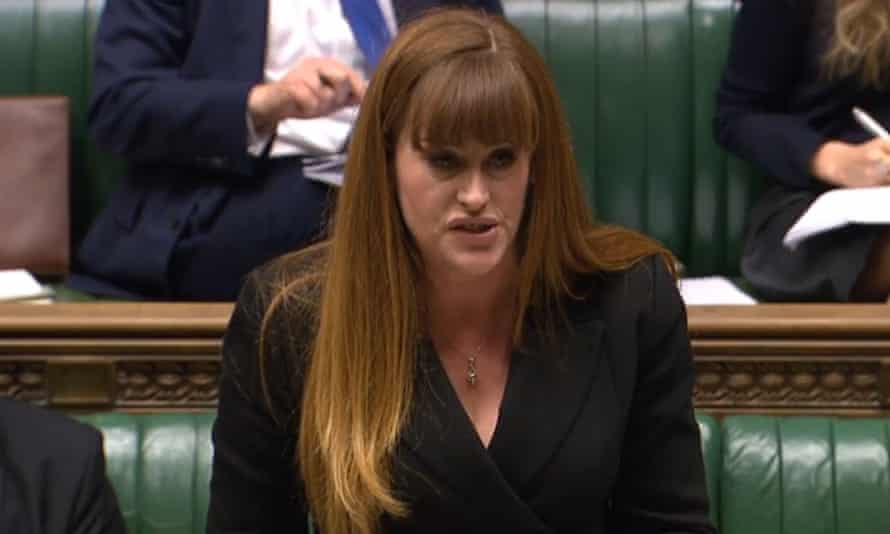 Kelly Tolhurst will remain as MP for Rochester and Strood.