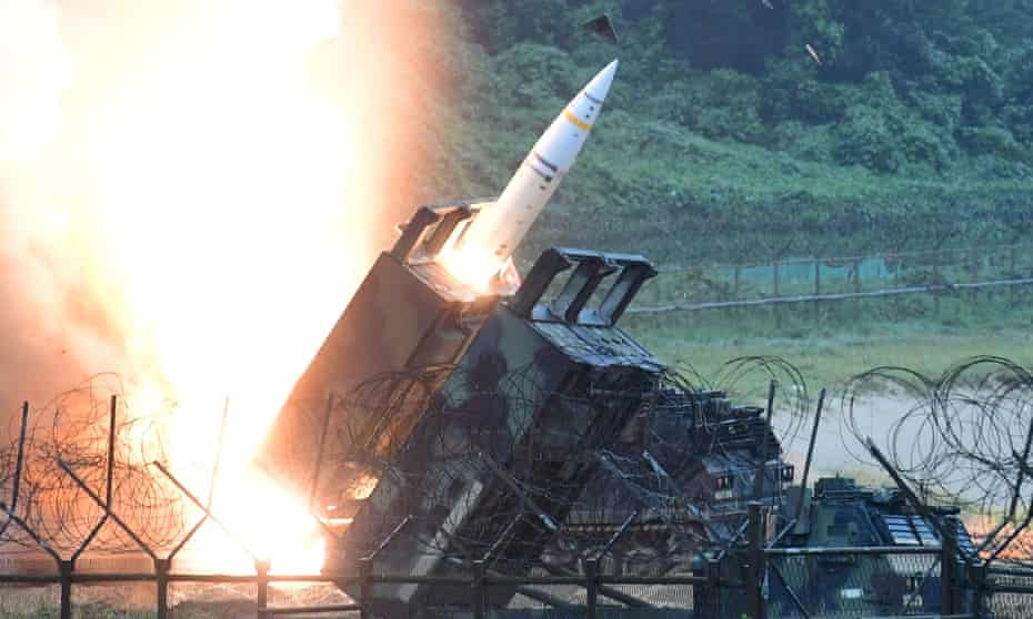 The annual South Korea-US joint drill has always been seen as provocation by Pyongyang.