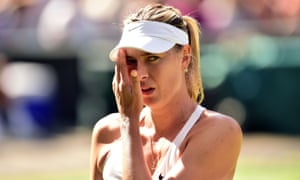 Maria Sharapova is among 172 failed tests for meldonium since it was banned at the beginning of this year. Russian athletes make up the largest contingent of those who have tested positive.