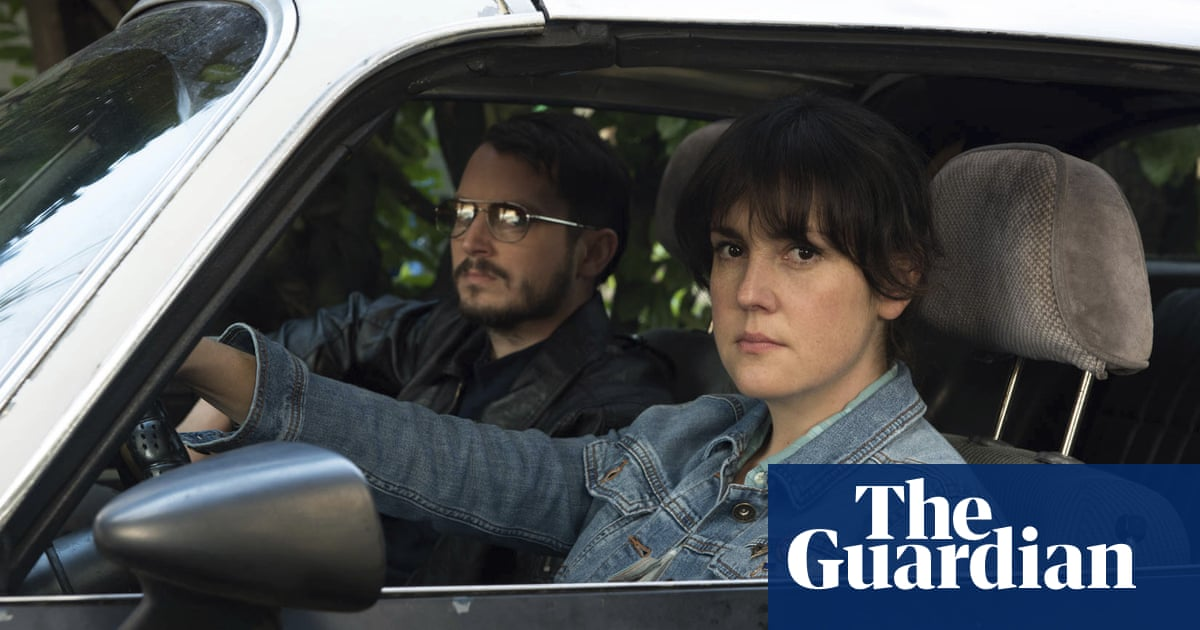 My streaming gem: why you should watch I Dont Feel at Home in This World Anymore