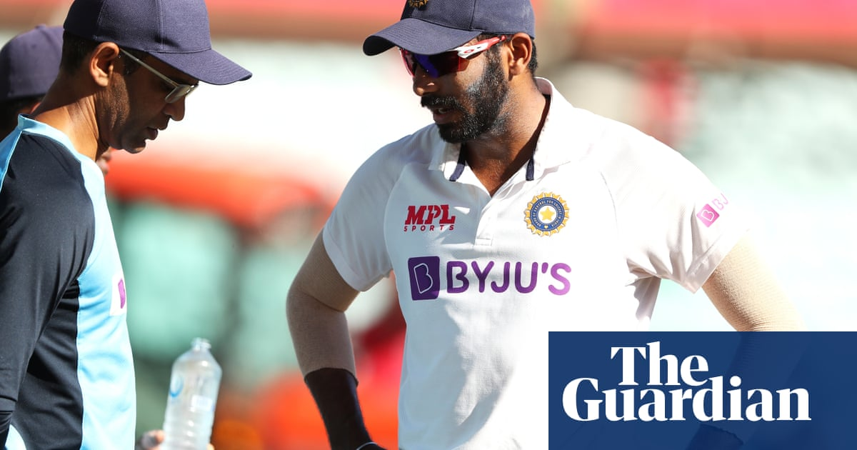 Virat Kohli calls for action as Cricket Australia, police investigate Indias claims of racial abuse at SCG Test