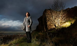 Kezia Dugdale, Scottish Labour's leader, has taken the party to the left.