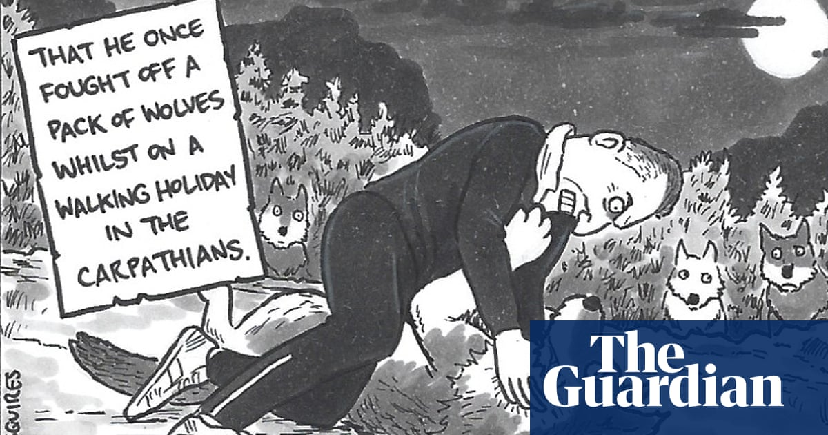 David Squires on … the resurrection of Nigel Pearson at Watford - the guardian