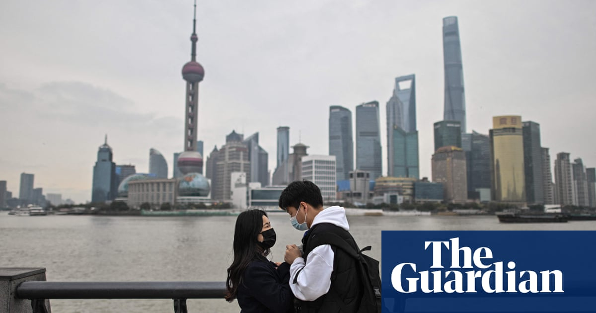 China divorces drop 70% after controversial 'cooling off' law