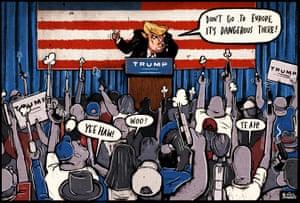 Cartoon 29.03.16