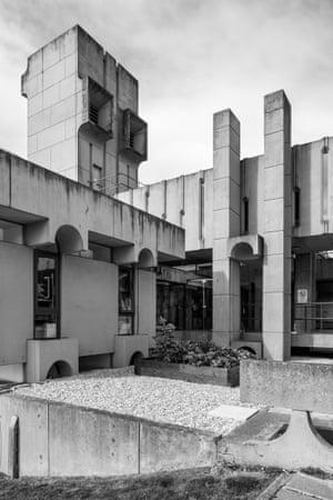 Womersley, Peter Nuffield Transplantation Surgery Unit Western General Hospital, Edinburgh