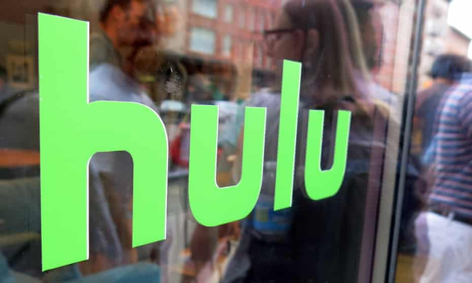 While Hulu began as a free site, free video has become more difficult to find as the company tries to tempt viewers to a subscription.
