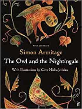 The Owl and the Nightingale