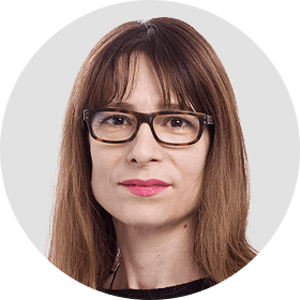 Observer pop critic Kitty Empire