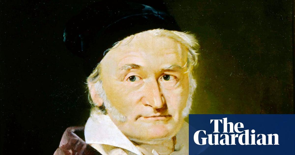 Can you solve it? Carl Friedrich Gauss, money saving expert