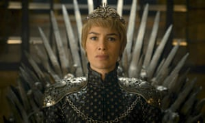 Cersei Lannister (Lena Headey) has been a monster to quite a few people. Will she survive the final season?