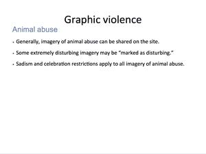 Animal Abuse 28