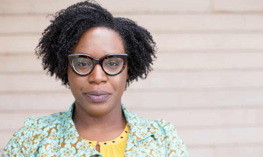 Lesley Arimah draws on realism, myth and fable in her short stories.