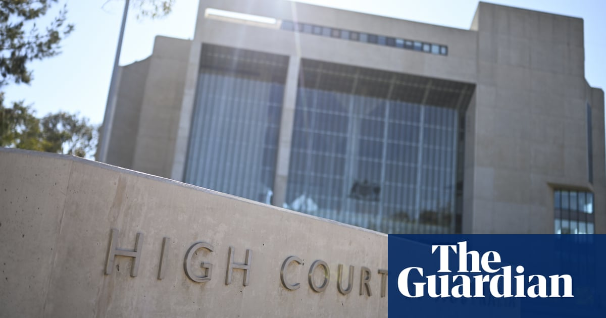 High court casts doubt on media companies' claim of not being responsible for defamatory comments on social media posts