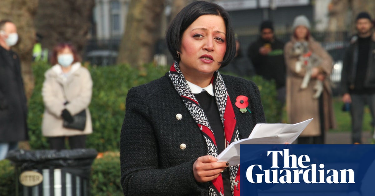 UK government 'failing to help local leaders achieve net zero'