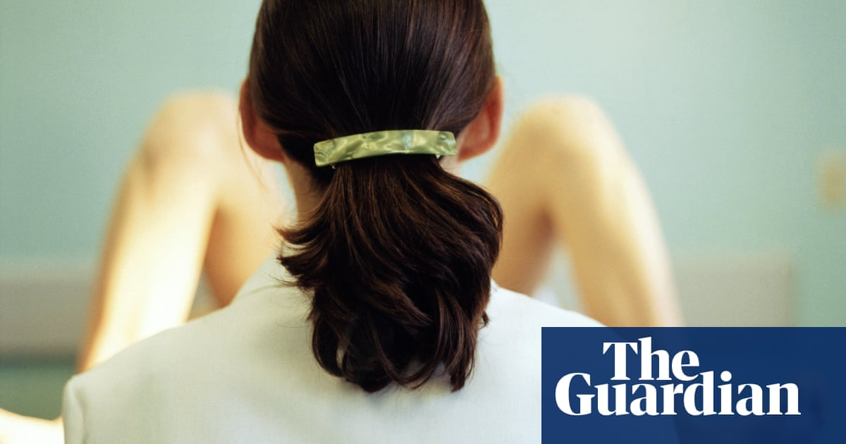 How To Redesign The Vaginal Speculum Life And Style The Guardian