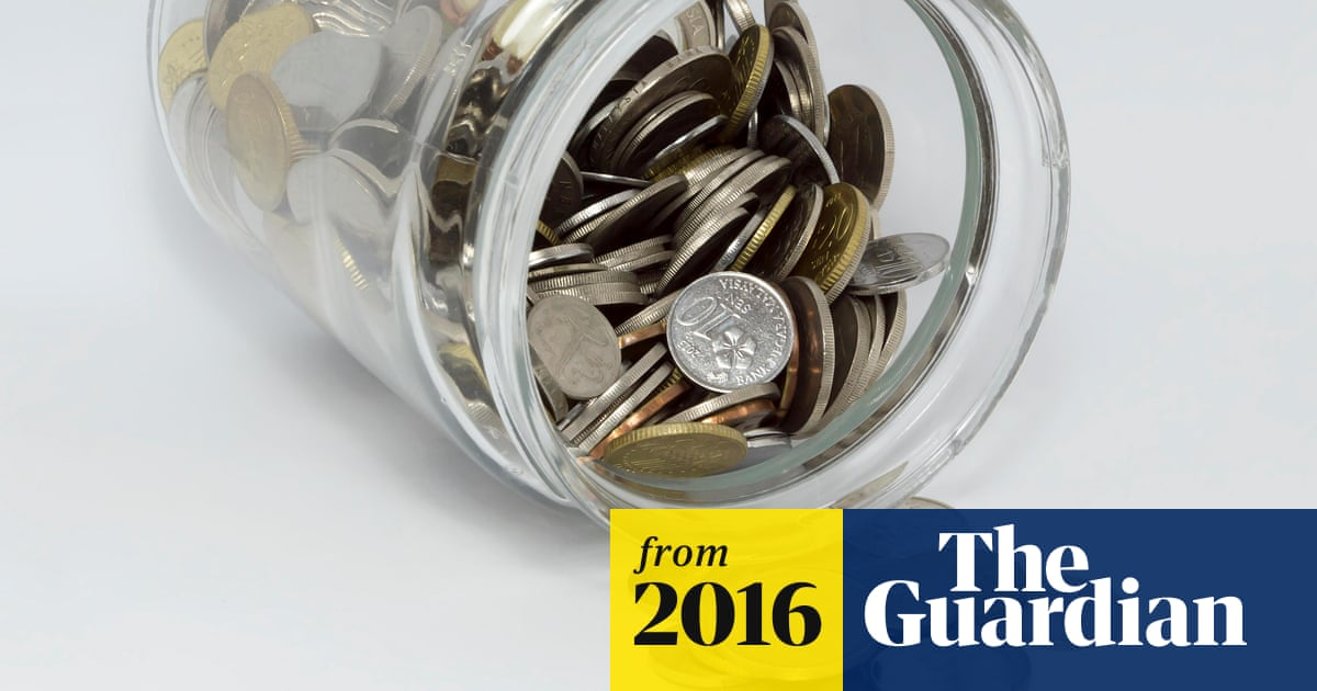 Facebook considers tip jar proposal as part of push to