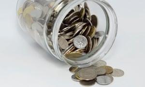Tip jars work offline, but do they work online?