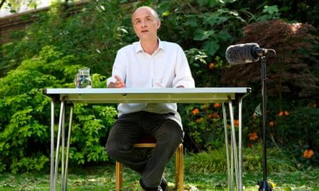 Dominic Cummings is the latest symptom of 'nudge nudge, wink wink' Britain | James Butler