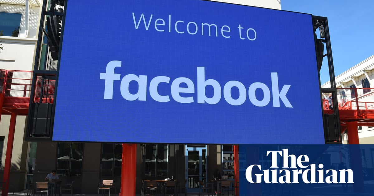'It's hitting their pockets': a lead organizer on the biggest corporate boycott in Facebook's history - The Guardian