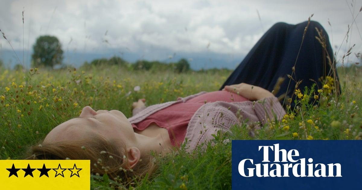 Zana review – witchy wisdom and Lynchian shadows in Kosovan drama
