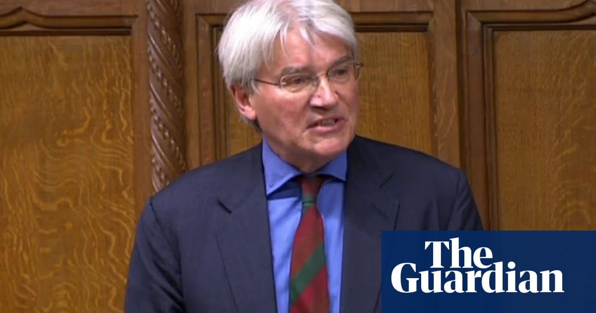 'Not democracy' to deny MPs a vote on overseas aid cuts
