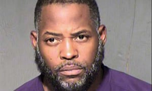 Abdul Malik Abdul Kareem is accused of hoting the two gunmen at his home, discussing plans for the attack and going target shooting in the Arizona desert.