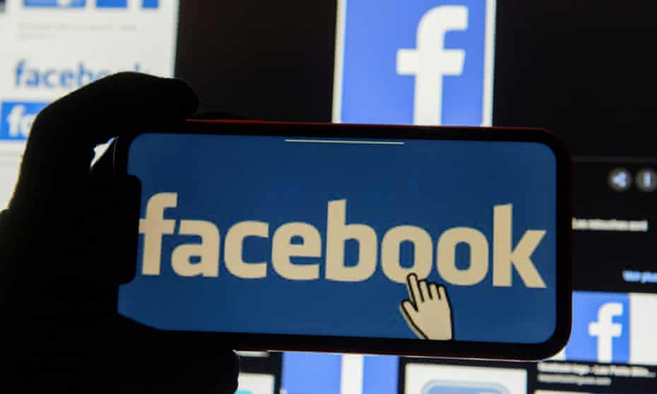 Facebook is being sued by Australia's information watchdog for 300,000 privacy alleged breaches involving the This is Your Digital Life app used by Cambridge Analytica for political profiling.