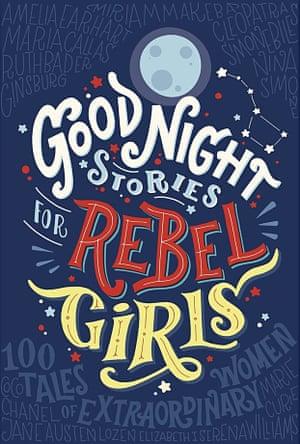 good-night-stories-for-rebel-girls-book