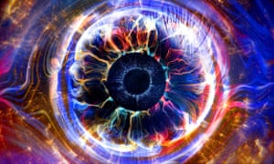 Big Brother was first shown in the UK on Channel 4 in 2000.