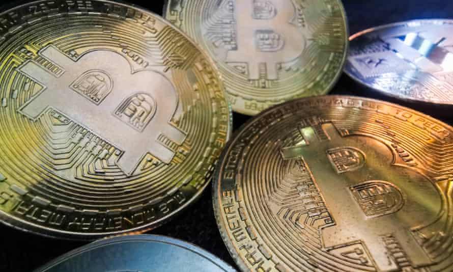 bitcoin texas)