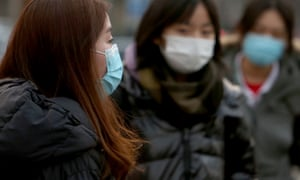 China is battling the worst outbreak of Covid-19 since March 2020, with a province adjacent to the capital reporting more than a 100 new cases for a seventh day.