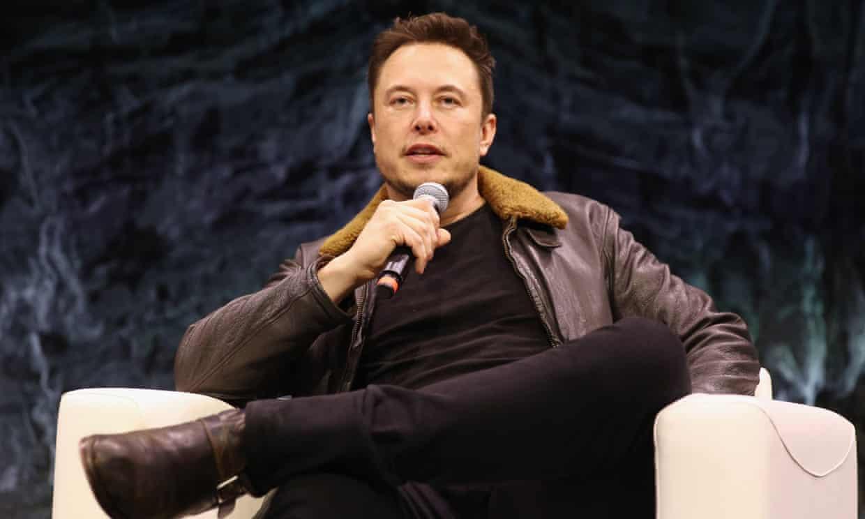Elon Musk</a><br><a href=