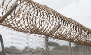 The Western Australian Department of Corrective Services is reviewing how an Indigenous woman gave birth alone in her prison cell.