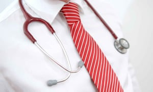 The government wanted to impose new conditions on trainees' contracts from August, said the BMA.
