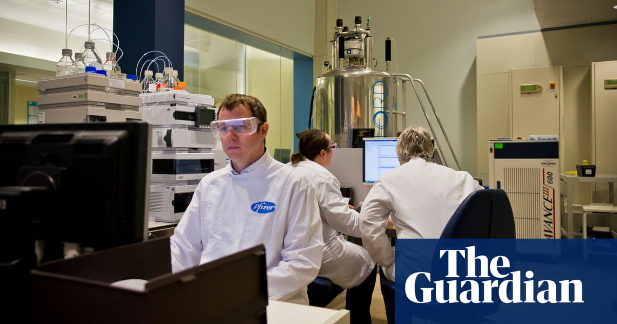 Employee satisfaction: looking beyond the pound signs | Guardian