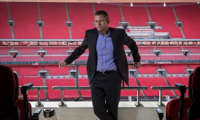 Az FA célja, hogy az évtized végére kétszer megduplázza a labdarúgásban részt vevő nők számát