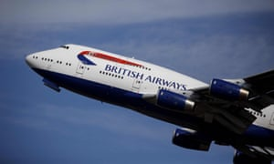 IAG warned further strikes would hit profits further.