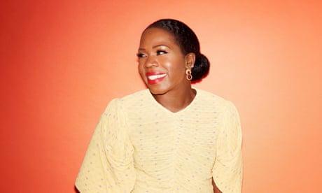 The beauty industry is still failing black women