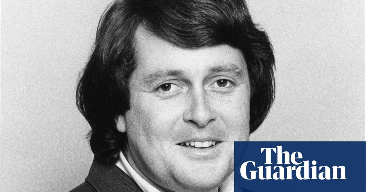 Paul Murphy, venerated ABC and SBS journalist, dies aged 77
